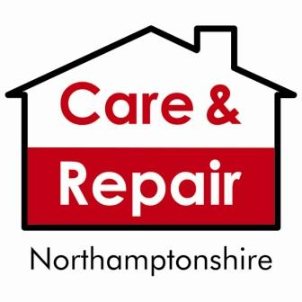 Care and repair northampton