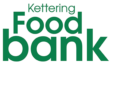 The Kettering Foodbank