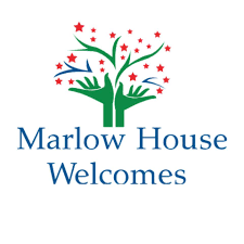marlow house